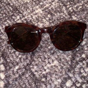 b24cf1a72c5 Accessories - kate spade sunglasses